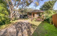 7 Oxford Falls Road, Oxford Falls NSW