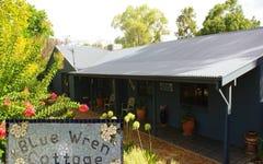 94-96 Cass Street, Geurie NSW