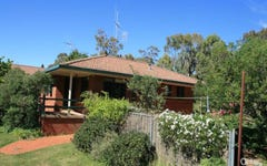 4, 10 KALKADOON PLACE, Orange NSW