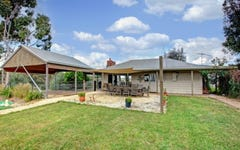 37 Old Spring Valley Road, Flowerdale VIC