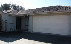 1/9 Dines Place, Bruce ACT