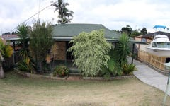 3 Cox Parade, Mount+Warrigal NSW