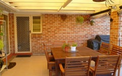 121 Summerfield Avenue, Quakers Hill NSW