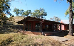 2002 Hunter Road, Gundy NSW