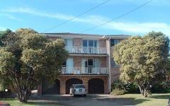 7/12 Baird Street, Tuncurry NSW