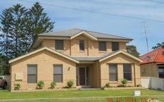 92 Kahibah Road, Kahibah NSW