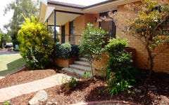1 Mclarty Court, Kambah ACT