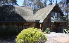 32 Browns Close, Moruya+Heads NSW