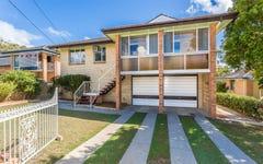 18 Waratah Drive, Clontarf QLD