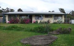 26 Lyra Drive, Lake+Tabourie NSW