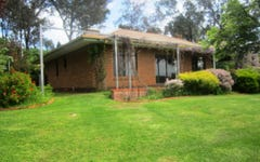 991 Table Top Road, Table Top NSW