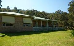 64 Homeslane, West Wallsend NSW