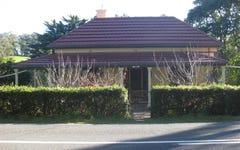 1035 Greenhill Road, Summertown SA
