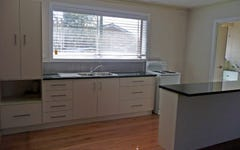 2/18 Neumayer Street, Page ACT