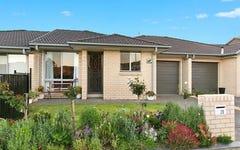 31 Flame Tree Circuit, Woonona NSW