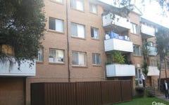 3/25-29 Hughes Street, Cabramatta NSW