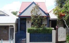 36 Ryan Street, Lilyfield NSW