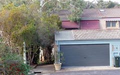 8 Menkens Court, Phillip ACT