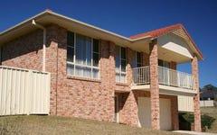 32 Rainbow Beach Drive, Bonny+Hills NSW