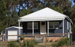 7 Cypress Street, Bendalong NSW