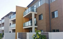 97/104 Henry Kendall Street, Franklin ACT