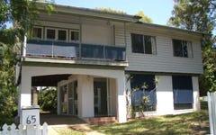 65 Pikett Street, Clontarf QLD