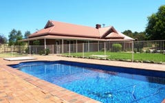 1277 Table Top Road, Table+Top NSW