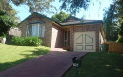 79a Old Gosford Road, Wamberal NSW