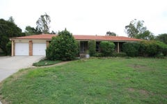 7 Milloo, Windella NSW