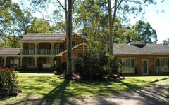 8 Brandy Hill Drive, Brandy+Hill NSW