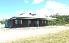 210 Cottons Road, Bondoola QLD