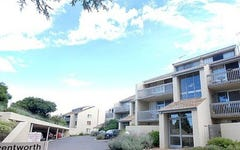 Apartment 45/94 Giles Street, Kingston ACT