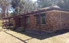9 Adina Road, Invergowrie NSW