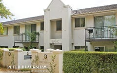 11/16 Discovery Street, Red Hill ACT