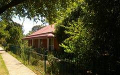 11 Naylor Street, Carcoar NSW