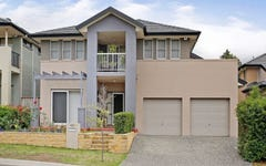 40 Paley Street, Campbelltown NSW