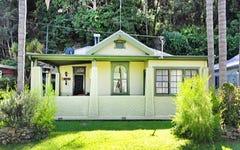 24 Jacaranda Avenue, Patonga NSW