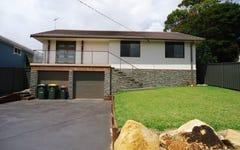 50 Lake Road, Port Macquarie NSW