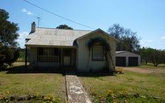 381 Bournewood Road, Cumnock NSW