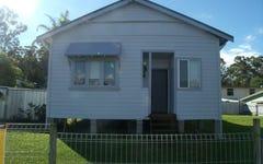 205 Cessnock Road, Neath NSW