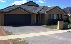 7 Rollins Place, Gordon ACT