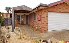 35 Bywaters Street, Amaroo ACT