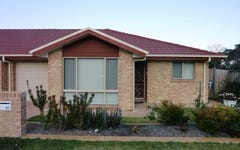 51 Flametree Circuit, Woonona NSW