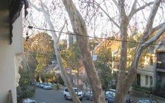 32 Cambridge Street, Paddington NSW