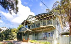 23 McGee Avenue, Wamberal NSW