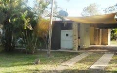 1485 Raglan Station Road, Raglan QLD