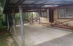120 Pine Avenue, Ulong NSW