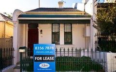 79 Cambridge Street, Paddington NSW
