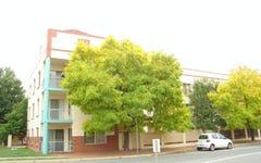 13/1 Port Jackson Circuit, Phillip ACT