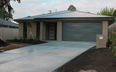 191 Wheeler Crescent, Wanniassa ACT